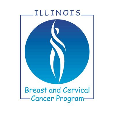 Illinois Breast and Cervical Cancer Program (IBCCP)