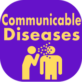 Communicable Disease Program