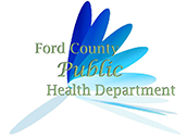 FCPHD Guidelines for Ford County Food Establishments