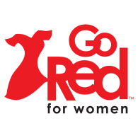 Go Red for Women Day - February 7, 2020