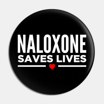 Opioid Overdose Reversal Training and Naloxone Distribution