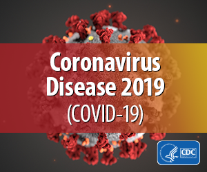 Ford County Public Health Department Encourages Residents to Stay Informed and  Take Every Day Preventative Steps during the Coronavirus Disease 2019 (COVID-19) Outbreak