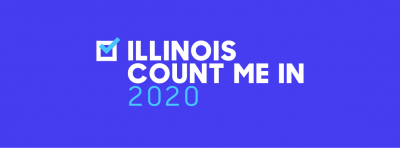 FCPHD 2020 Census Partner