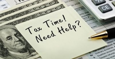 Free Tax Preparation Assistance Available in Illinois
