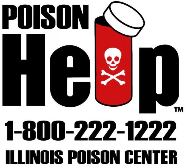 COVID-19 Pandemic Causes Surge in Exposures reported to Nation's Oldest Poison Center
