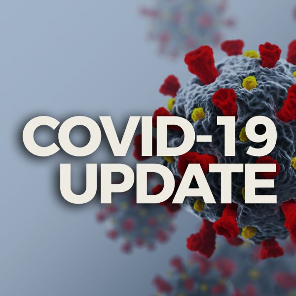 State Public Health Officials Announce COVID-19 Resurgence Mitigations To Take Effect of November 20,2020
