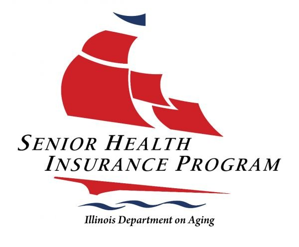 Senior Health Insurance Program (SHIP)