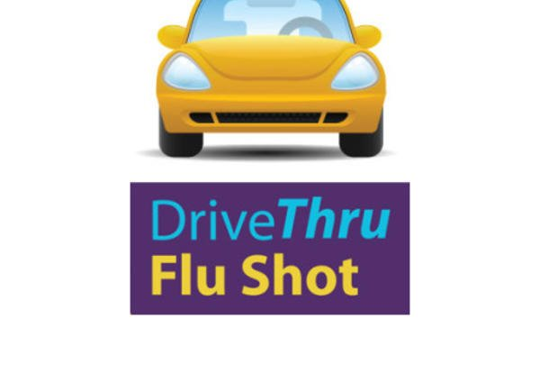 Ford County Public Health Department Schedules Drive Through Flu Clinics