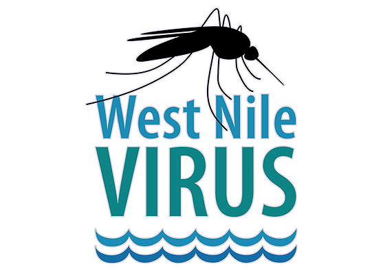 First Human Case of West Nile Virus in Illinois for 2020
