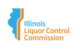 Illinois Liquor Control