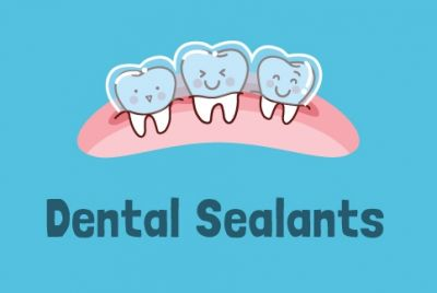 Dental Sealant Program